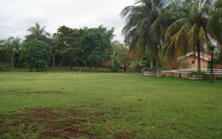 Foto de casa en venta en, montes de ame, mérida, yucatán, 1088415 no 35