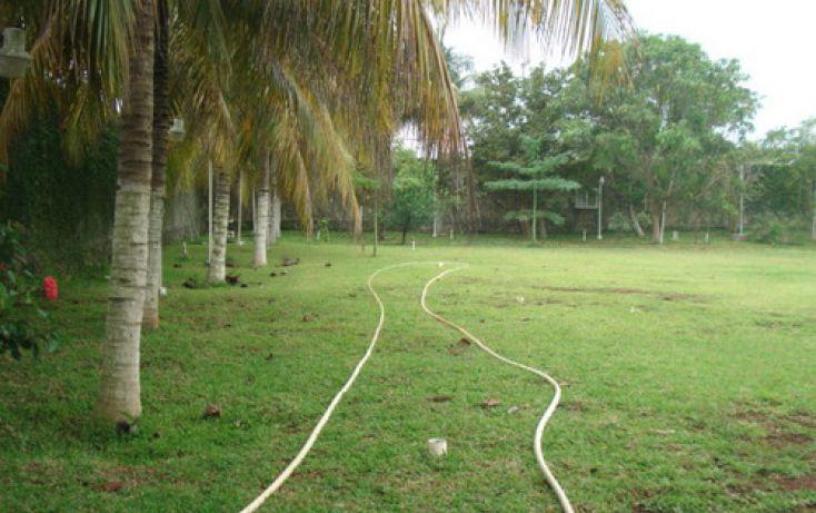 Foto de casa en venta en, montes de ame, mérida, yucatán, 1088415 no 36