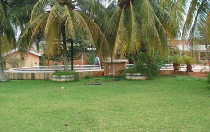 Foto de casa en venta en, montes de ame, mérida, yucatán, 1088415 no 37