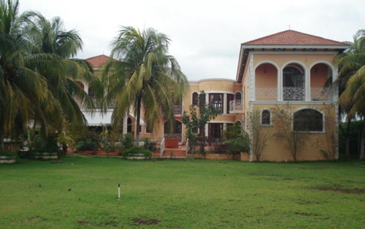 Foto de casa en venta en  , montes de ame, mérida, yucatán, 1088415 No. 38