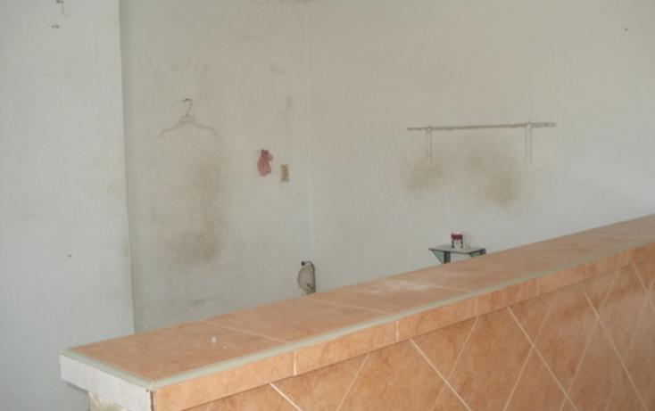 Foto de terreno comercial en renta en  , montes de ame, mérida, yucatán, 1088417 No. 06