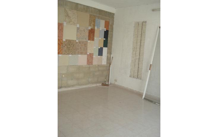 Foto de terreno comercial en renta en  , montes de ame, mérida, yucatán, 1088417 No. 08
