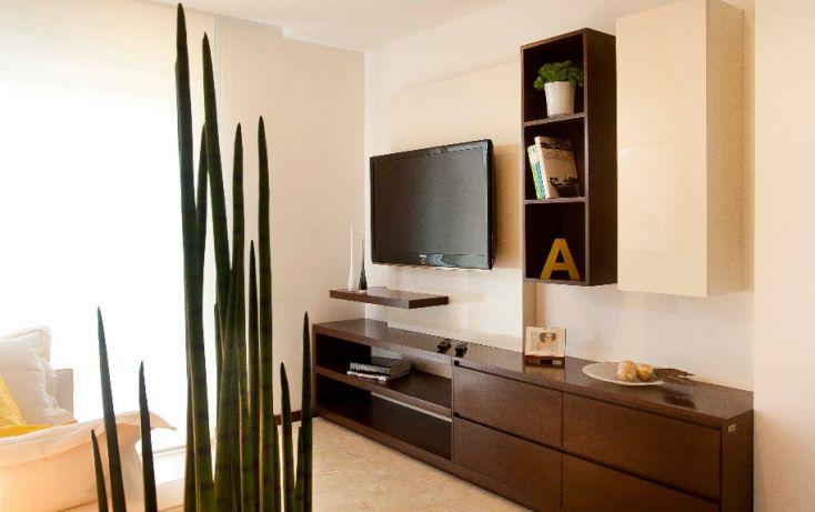 Foto de departamento en venta en, montes de ame, mérida, yucatán, 1088521 no 04
