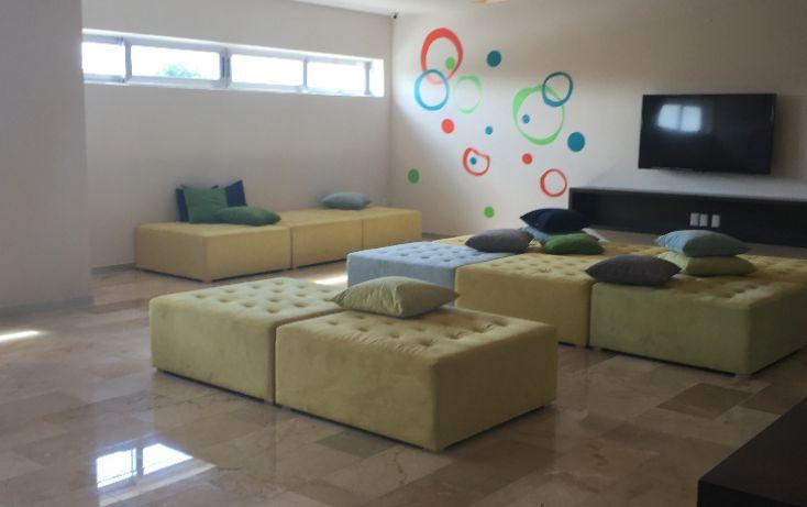 Foto de departamento en venta en, montes de ame, mérida, yucatán, 1088521 no 21