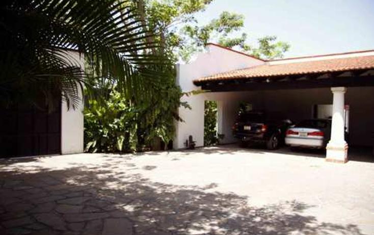 Foto de casa en venta en  , montes de ame, mérida, yucatán, 1088815 No. 04