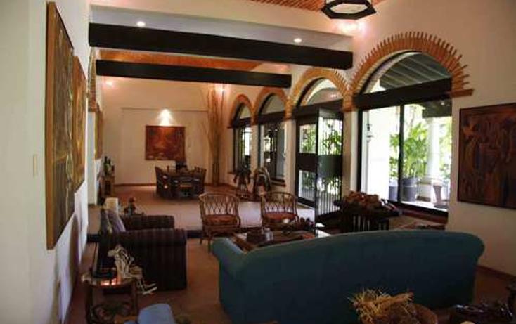 Foto de casa en venta en  , montes de ame, mérida, yucatán, 1088815 No. 06