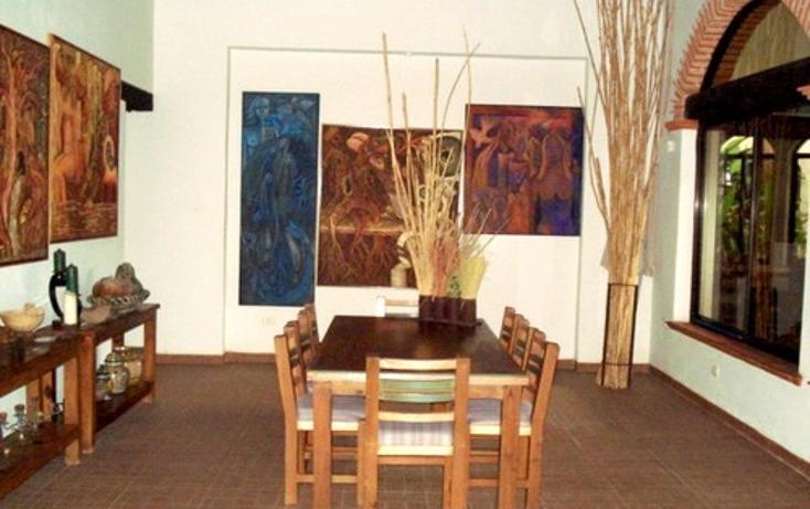 Foto de casa en venta en  , montes de ame, mérida, yucatán, 1088815 No. 08