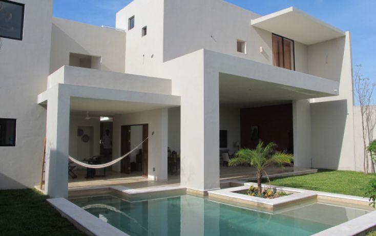 Foto de casa en venta en, montes de ame, mérida, yucatán, 1090823 no 01