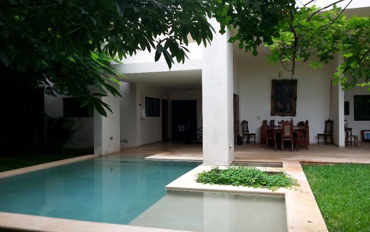 Foto de casa en venta en  , montes de ame, m?rida, yucat?n, 1090823 No. 04
