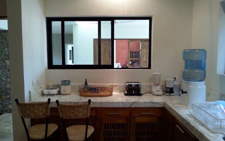 Foto de casa en venta en, montes de ame, mérida, yucatán, 1090823 no 05
