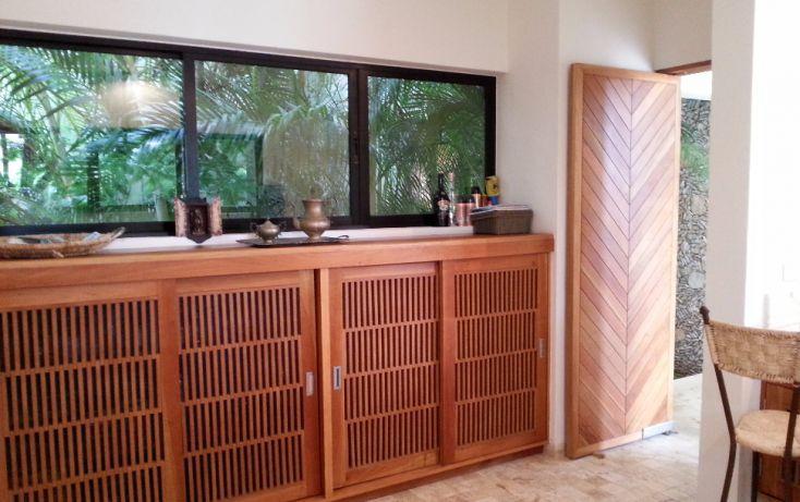 Foto de casa en venta en, montes de ame, mérida, yucatán, 1090823 no 06