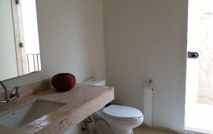 Foto de casa en venta en, montes de ame, mérida, yucatán, 1090823 no 07