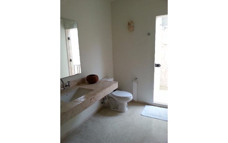 Foto de casa en venta en  , montes de ame, m?rida, yucat?n, 1090823 No. 07