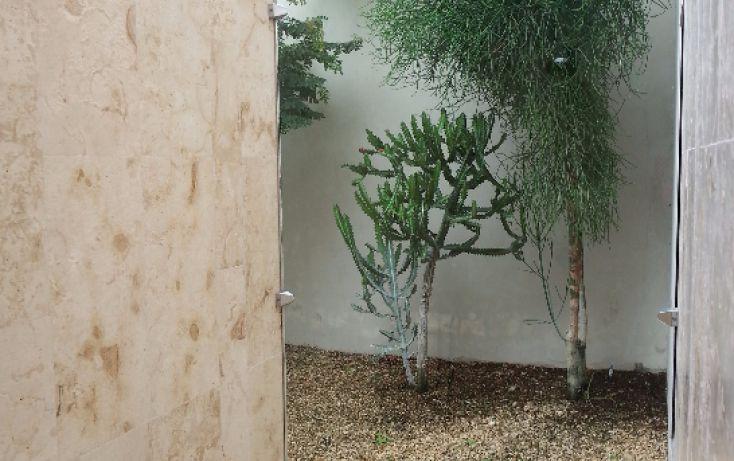 Foto de casa en venta en, montes de ame, mérida, yucatán, 1090823 no 08