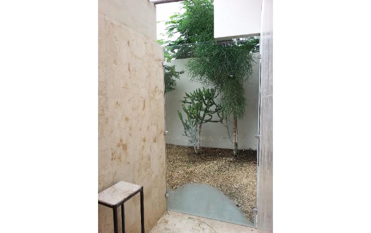 Foto de casa en venta en  , montes de ame, m?rida, yucat?n, 1090823 No. 08