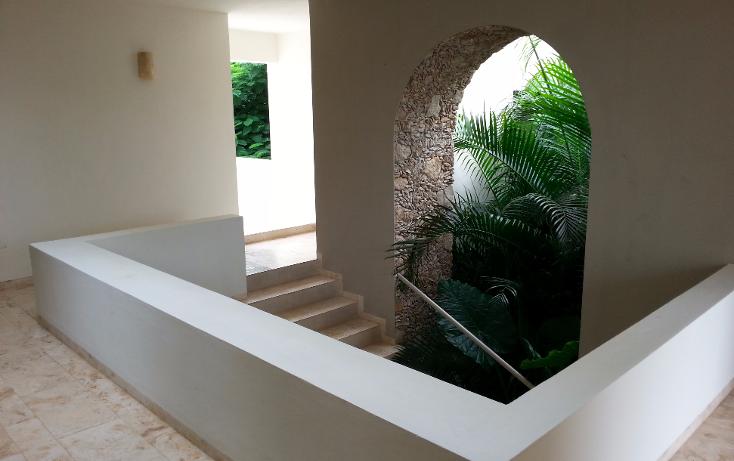 Foto de casa en venta en  , montes de ame, m?rida, yucat?n, 1090823 No. 09