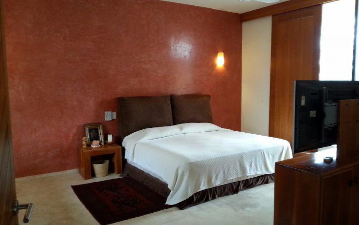 Foto de casa en venta en, montes de ame, mérida, yucatán, 1090823 no 10
