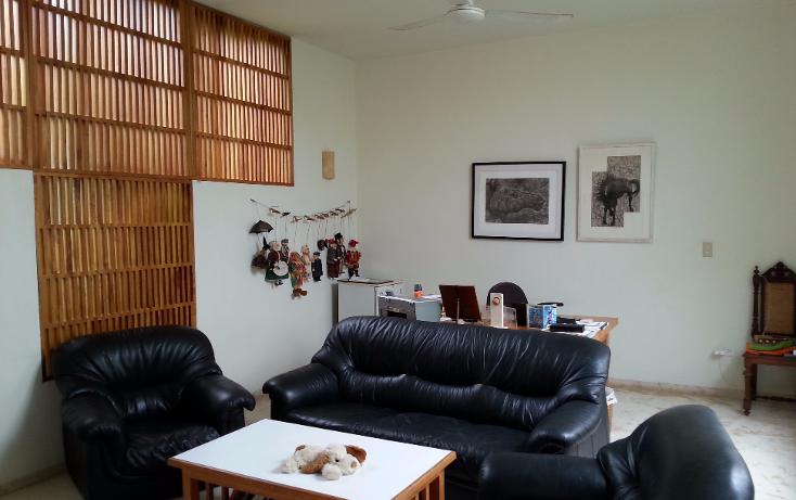 Foto de casa en venta en  , montes de ame, m?rida, yucat?n, 1090823 No. 12