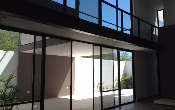 Foto de casa en renta en  , montes de ame, mérida, yucatán, 1092233 No. 02
