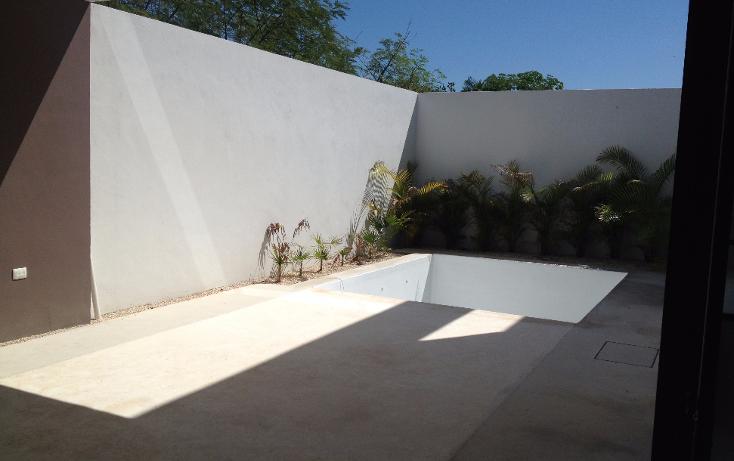 Foto de casa en renta en  , montes de ame, mérida, yucatán, 1092233 No. 03