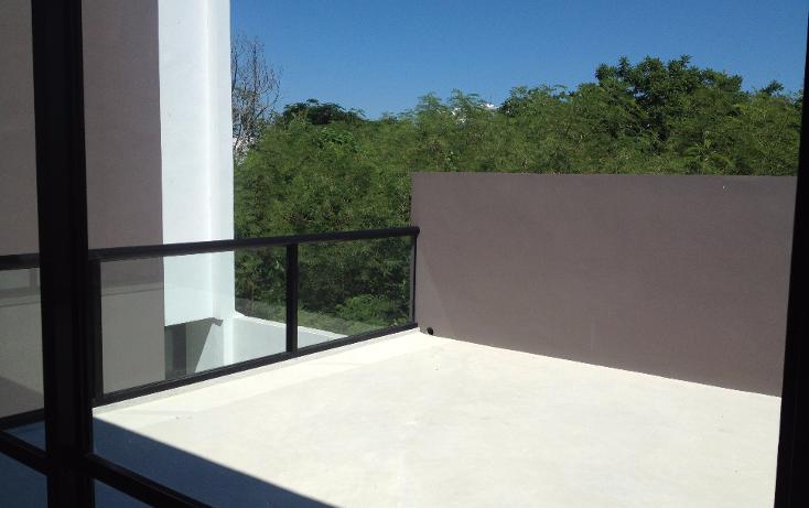 Foto de casa en renta en  , montes de ame, mérida, yucatán, 1092233 No. 08