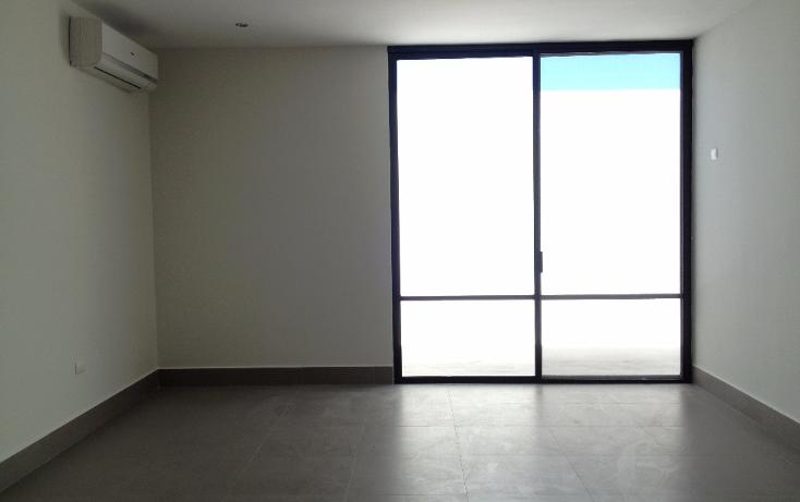 Foto de casa en renta en  , montes de ame, mérida, yucatán, 1092233 No. 09