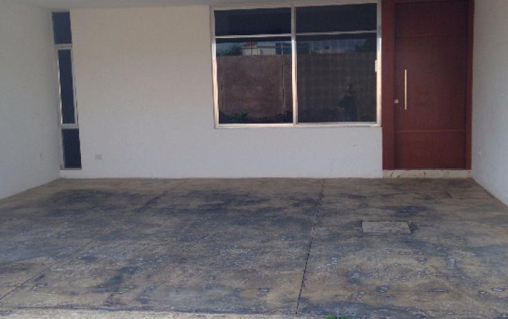 Foto de departamento en renta en, montes de ame, mérida, yucatán, 1092513 no 01