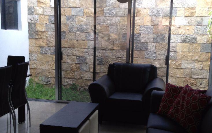 Foto de departamento en renta en, montes de ame, mérida, yucatán, 1092513 no 06