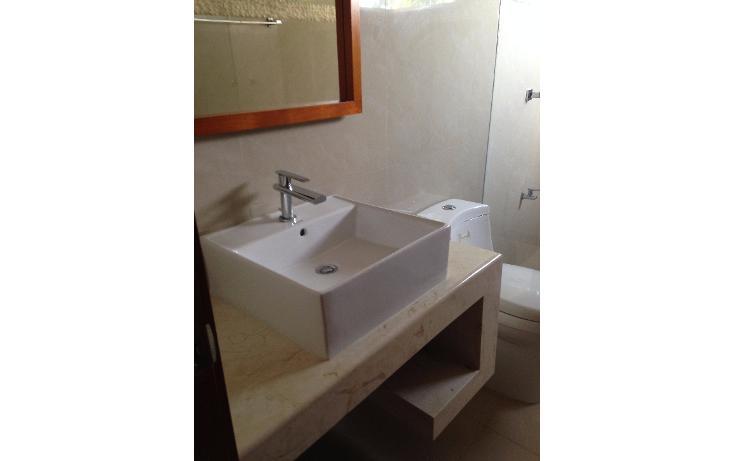 Foto de departamento en renta en  , montes de ame, mérida, yucatán, 1092513 No. 10