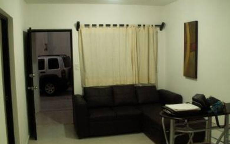 Foto de departamento en renta en  , montes de ame, m?rida, yucat?n, 1093147 No. 01