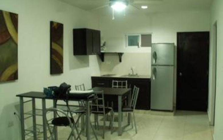 Foto de departamento en renta en  , montes de ame, mérida, yucatán, 1093147 No. 02