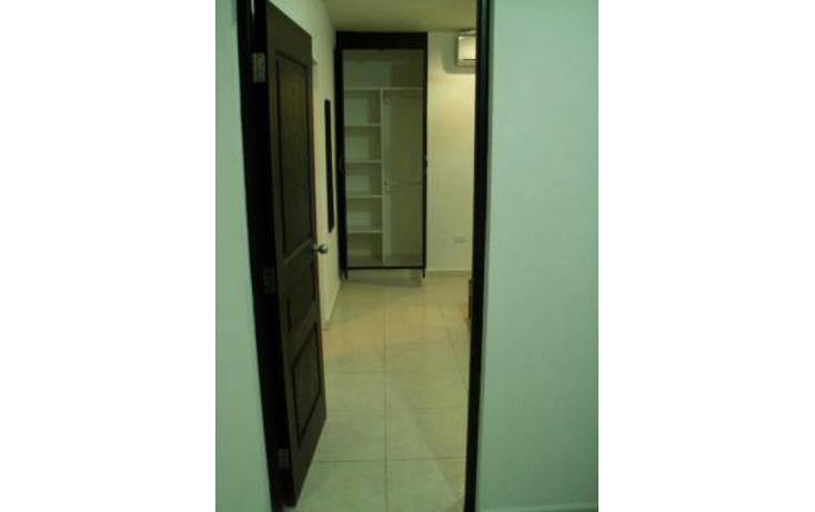 Foto de departamento en renta en  , montes de ame, m?rida, yucat?n, 1093147 No. 10