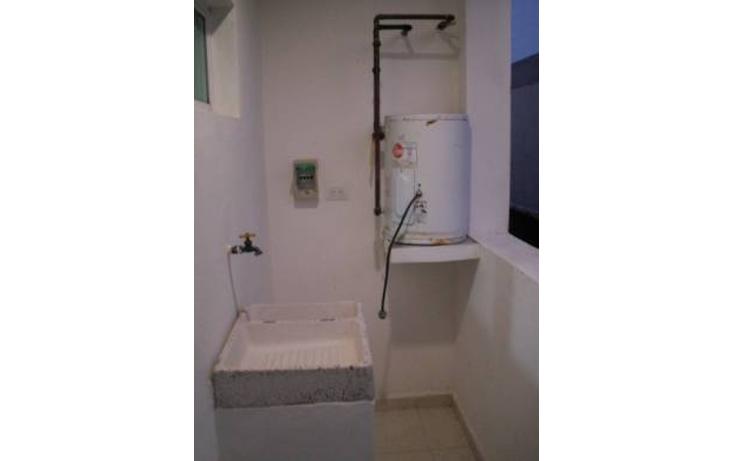 Foto de departamento en renta en  , montes de ame, m?rida, yucat?n, 1093147 No. 11