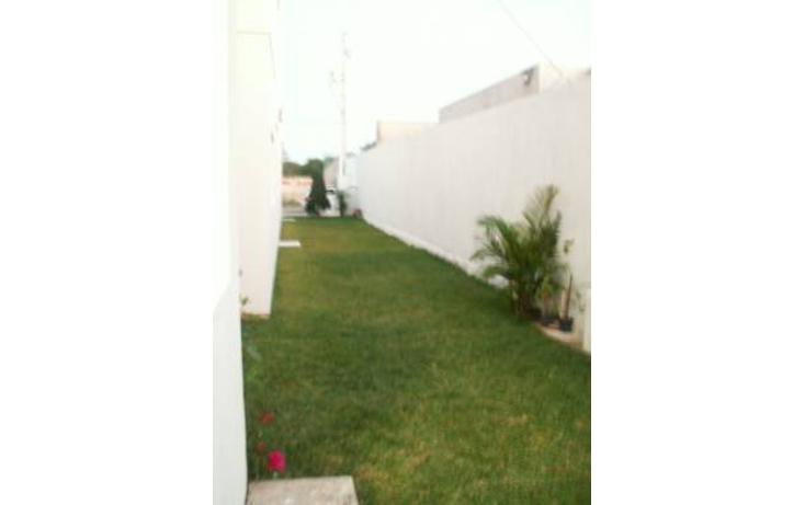 Foto de departamento en renta en  , montes de ame, mérida, yucatán, 1093147 No. 12
