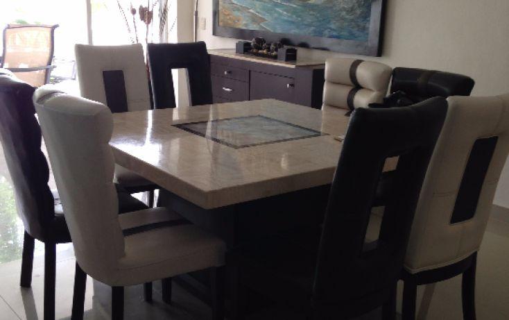 Foto de casa en venta en, montes de ame, mérida, yucatán, 1099997 no 02