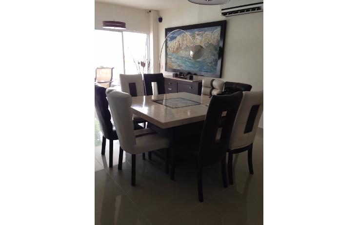 Foto de casa en venta en  , montes de ame, m?rida, yucat?n, 1099997 No. 02