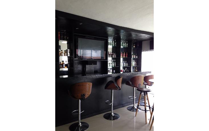 Foto de casa en venta en  , montes de ame, m?rida, yucat?n, 1099997 No. 03