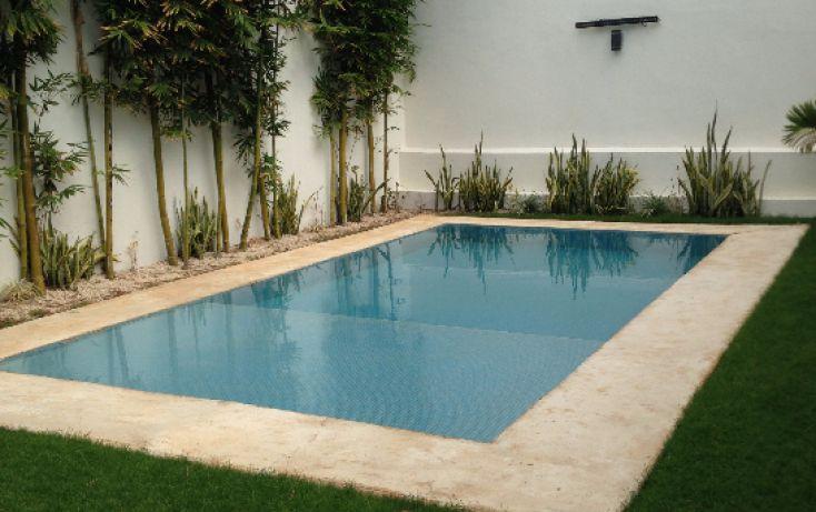 Foto de casa en venta en, montes de ame, mérida, yucatán, 1099997 no 04