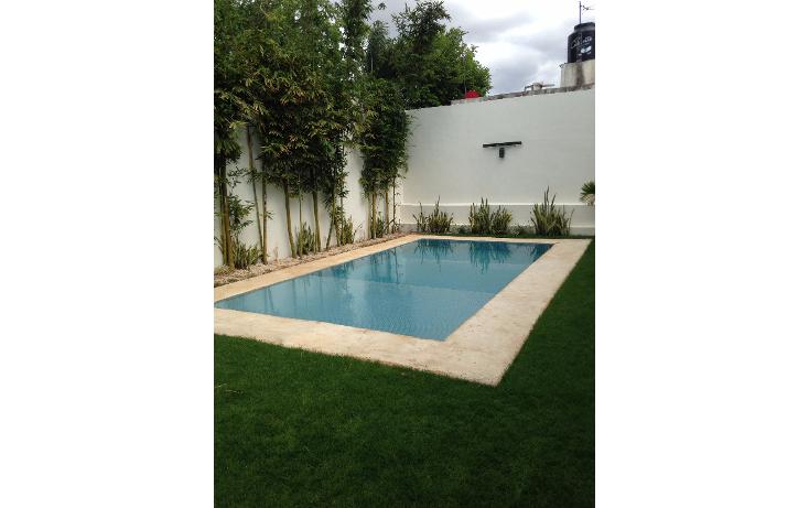 Foto de casa en venta en  , montes de ame, m?rida, yucat?n, 1099997 No. 04