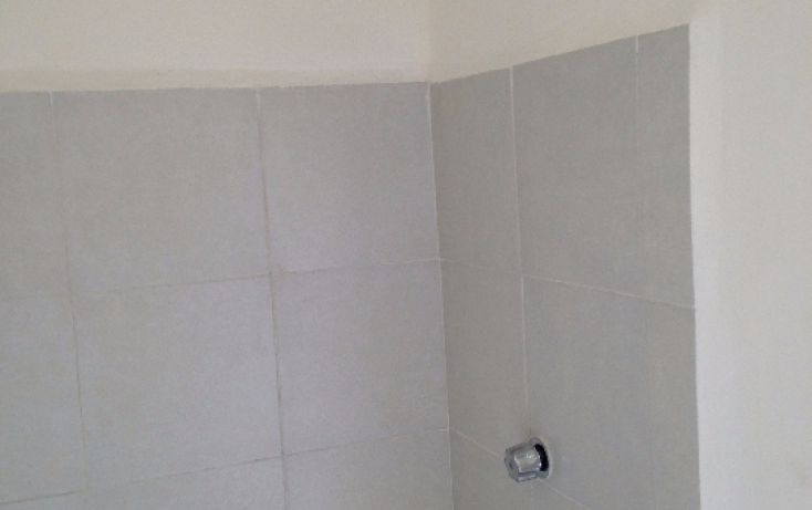 Foto de casa en venta en, montes de ame, mérida, yucatán, 1099997 no 06