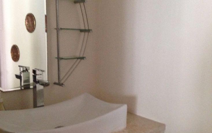Foto de casa en venta en, montes de ame, mérida, yucatán, 1099997 no 07