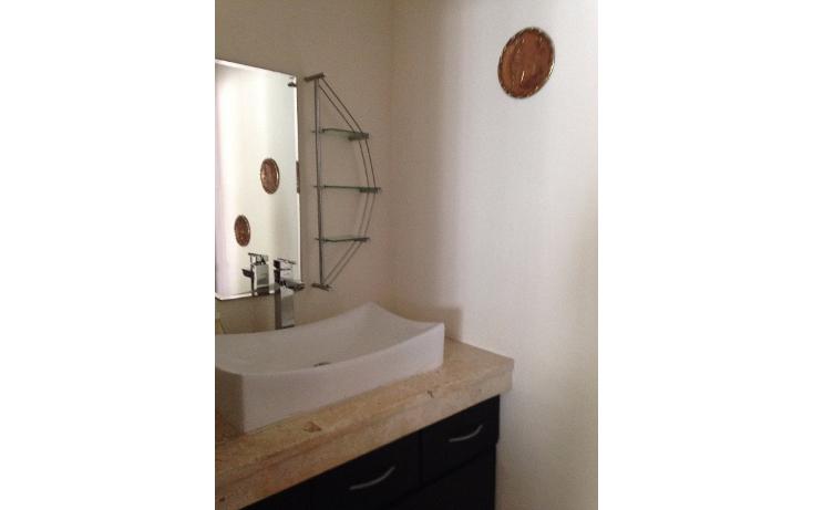 Foto de casa en venta en  , montes de ame, m?rida, yucat?n, 1099997 No. 07