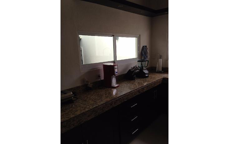 Foto de casa en venta en  , montes de ame, m?rida, yucat?n, 1099997 No. 08