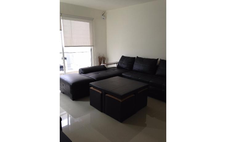 Foto de casa en venta en  , montes de ame, m?rida, yucat?n, 1099997 No. 09