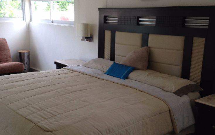 Foto de casa en venta en, montes de ame, mérida, yucatán, 1099997 no 11