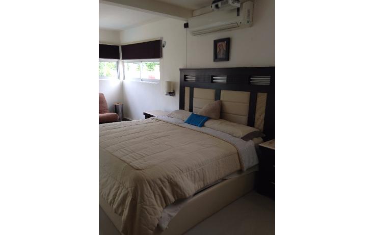 Foto de casa en venta en  , montes de ame, m?rida, yucat?n, 1099997 No. 11