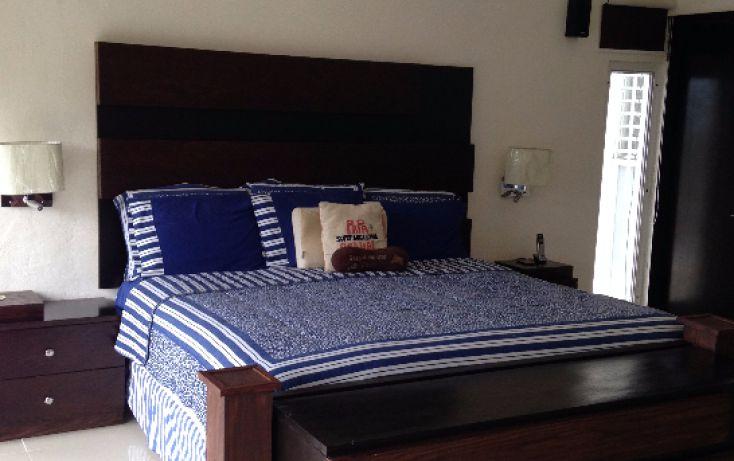 Foto de casa en venta en, montes de ame, mérida, yucatán, 1099997 no 13
