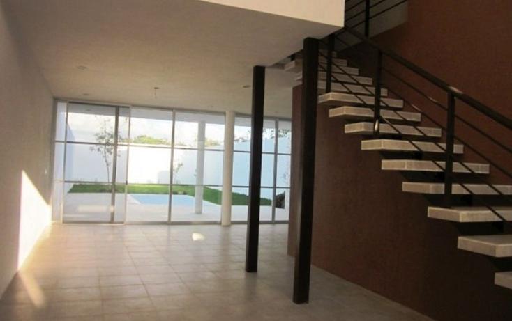 Foto de casa en renta en  , montes de ame, mérida, yucatán, 1100141 No. 02