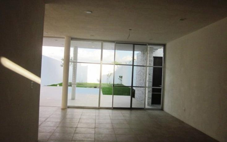 Foto de casa en renta en  , montes de ame, mérida, yucatán, 1100141 No. 04