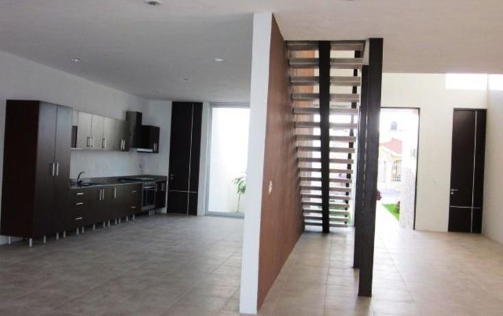 Foto de casa en renta en  , montes de ame, mérida, yucatán, 1100141 No. 06